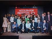 Khởi động tuyển chọn Startup cho chương trình tăng tốc khởi nghiệp năm 2021