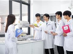 Giáo dục đại học tư nhân ở Việt Nam: Góc nhìn mới về sự hình thành