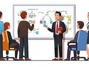 50% doanh nghiệp vẫn đầu tư cho đào tạo, bất chấp khó khăn do Covid-19
