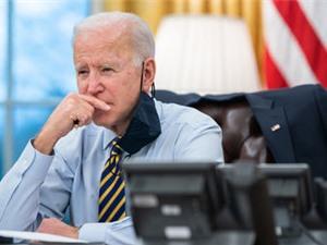 Tổng thống Joe Biden đề xuất chi mạnh cho các công nghệ của tương lai