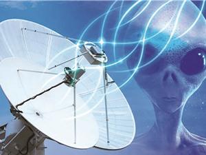 Thông điệp từng gửi người ngoài hành tinh?