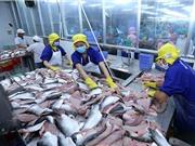 Chuỗi cung ứng lúa gạo và cá da trơn thiệt hại hơn 3 tỷ USD/năm do lãng phí