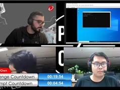 Hai người Việt chiến thắng trong cuộc thi tìm lỗ hổng bảo mật thế giới