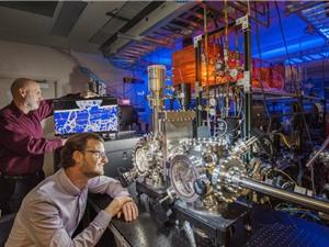 Kế hoạch 325 tỉ USD cho R&D liệu có giúp Mỹ đạt được tham vọng?