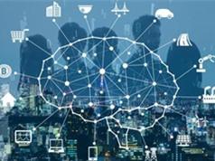Chuyển đổi số giúp doanh nghiệp cạnh tranh với quốc tế