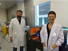 Dịch COVID-19: Singapore nghiên cứu tế bào T chống virus SARS-CoV-2