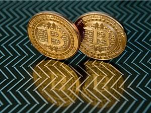 Trung Quốc: Khai thác bitcoin có nguy cơ ảnh hưởng đến các mục tiêu giảm phát thải