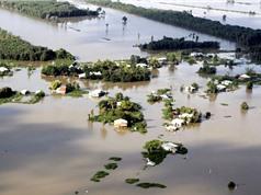 Ý thức về biến đổi khí hậu khiến người dân muốn di cư nhiều hơn