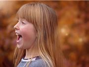 Tiếng hét của con người truyền đạt ít nhất sáu cảm xúc
