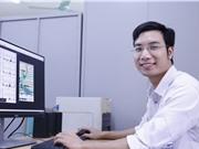 TS. Bùi Minh Tuân: lý giải dao động của trường mưa tại Việt Nam