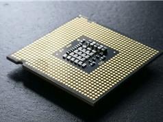 Xiaomi và Oppo lên kế hoạch tự sản xuất chip 5G