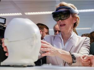Quy định mới về AI của EU: Hạn chế khả năng cạnh tranh của các doanh nghiệp?