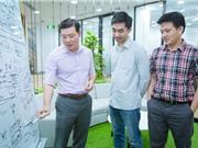 Chương trình đào tạo kỹ sư AI Vingroup: Miễn phí đào tạo và trả lương cho học viên