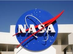 Tổng thống Mỹ đề xuất tăng ngân sách 6,3% cho NASA