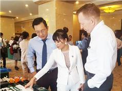Thương hiệu quốc gia Việt Nam trị giá 319 tỷ USD, đứng 33 thế giới
