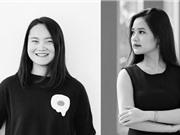 Hai giám đốc quỹ đầu tư mạo hiểm vào danh sách Forbes 30 Under 30 châu Á