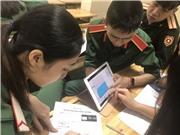 Với PhET, học STEM sinh động và hiệu quả hơn