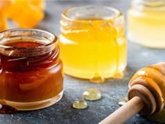 Bụi phóng xạ hạt nhân vẫn xuất hiện trong mật ong Mỹ, nhiều thập kỷ sau các vụ thử bom