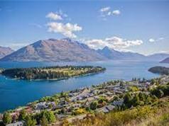 New Zealand ban hành Luật minh bạch về tác động khí hậu đầu tiên trên thế giới