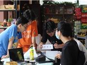 Cuộc thi Thiết kế kỹ thuật AirSENSE: 15 ý tưởng vào chung kết