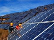 Dự án V-LEEP: Góp phần giảm phát thải khoảng 730.000 tấn khí nhà kính trong 3 năm