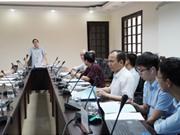 Nghiên cứu xây dựng quy trình ứng dụng vạt cuống mạch liền tạo hình khuyết hổng phần mềm bàn ngón tay tại Bệnh viện Hữu nghị Việt Tiệp