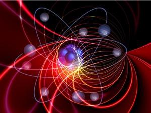 Dùng kính hiển vi điện tử mới để đo đạc các tương tác van der Waals yếu