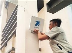 VNPT Technology làm chủ công nghệ sản xuất trạm phát sóng cỡ nhỏ