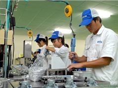Tăng năng suất lao động: Vấn đề vẫn là chất lượng nguồn nhân lực