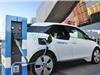 Số lượng xe điện sẽ đạt mức 145 triệu vào năm 2030