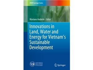 Ra mắt ấn phẩm các công trình hợp tác nghiên cứu Việt Nam – Italia