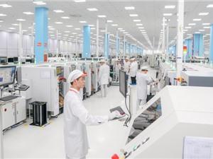 Vinsmart dừng nghiên cứu, sản xuất TV và điện thoại di động