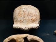 Tìm thấy hài cốt của chín người Neanderthal trong hang động phía nam Rome