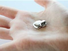Giới khoa học kêu gọi bắt buộc tái chế những sản phẩm chứa kim loại hiếm