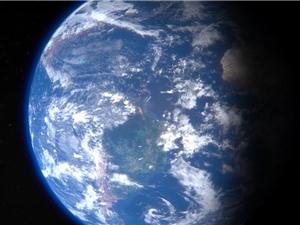 [Video] Con người đang sử dụng quá khả năng sinh học của hành tinh