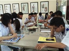 Sinh viên Việt Nam có sẵn sàng trả thêm học phí?