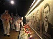 Chernobyl sắp trở thành Di sản Thế giới