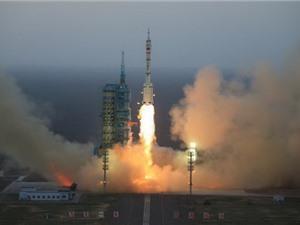 Trung Quốc muốn đưa tàu vũ trụ tới rìa hệ Mặt trời