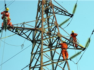 Rà soát lại Quy hoạch điện 8 là cơ hội cải thiện cấu trúc thị trường