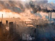 Nhiều tổ chức tôn giáo đồng loạt thoái vốn khỏi nhiên liệu hóa thạch