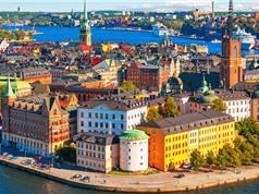 Các nước Scandinavi có tốt hơn Mỹ?