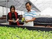 Đòn bẩy để kinh tế Bắc Giang tăng trưởng bền vững