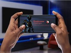 Qualcomm ra mắt nền tảng di động mới Snapdragon 778 5G