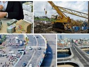 Thủ tướng chỉ thị đẩy nhanh tiến độ, nâng cao chất lượng xây dựng Kế hoạch đầu tư công