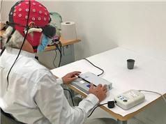 Phục hồi thị lực cho người mù nhờ tiêm các protein nhạy sáng