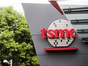 TSMC công bố bước đột phá trong công nghệ chip 1 nanomet