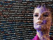 Làm thế nào để người dùng tin tưởng AI?