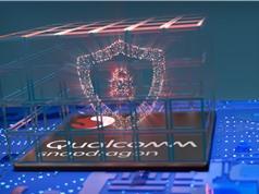 Qualcomm phát triển bộ công cụ và nền tảng mới cho máy tính