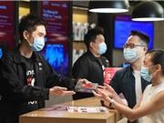 Singapore chuẩn bị ra mắt mạng 5G độc lập