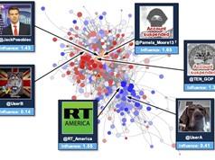 Hệ thống trí tuệ nhân tạo chống lan truyền tin giả